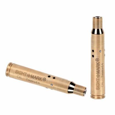 Douille de réglage laser Calibre 7X64 Sightmark