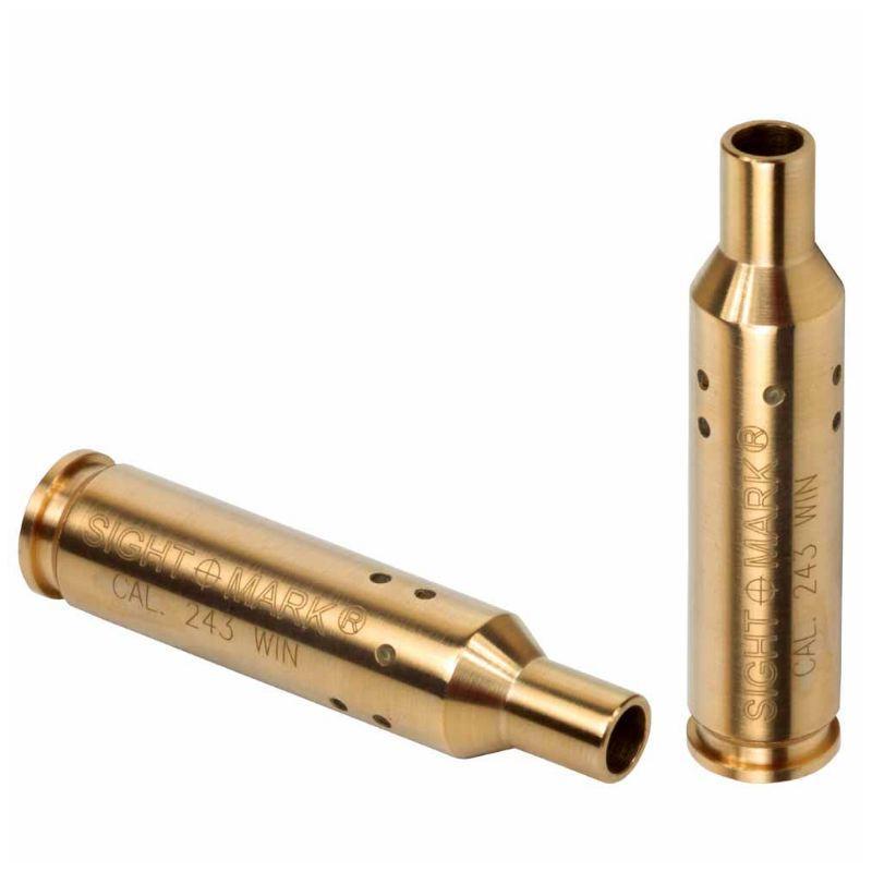 Douille de réglage laser Calibre 308 Sightmark