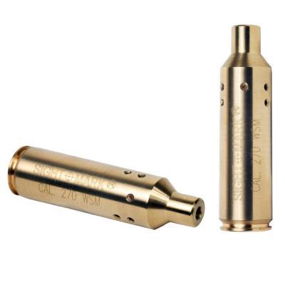 Douille de réglage laser Calibre 270 WSM Sightmark