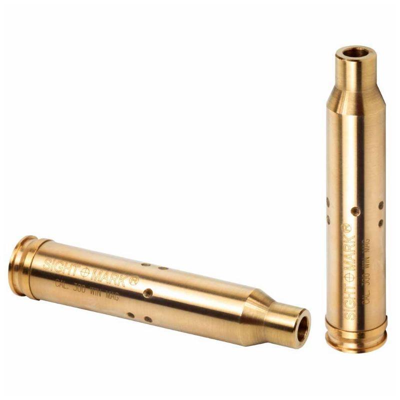 Douille de réglage laser Calibre 300 WM Sightmark
