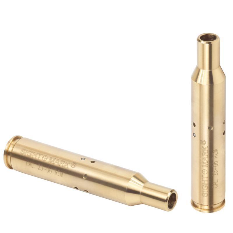 Douille de réglage laser Calibre 30.06 / 270 Sightmark