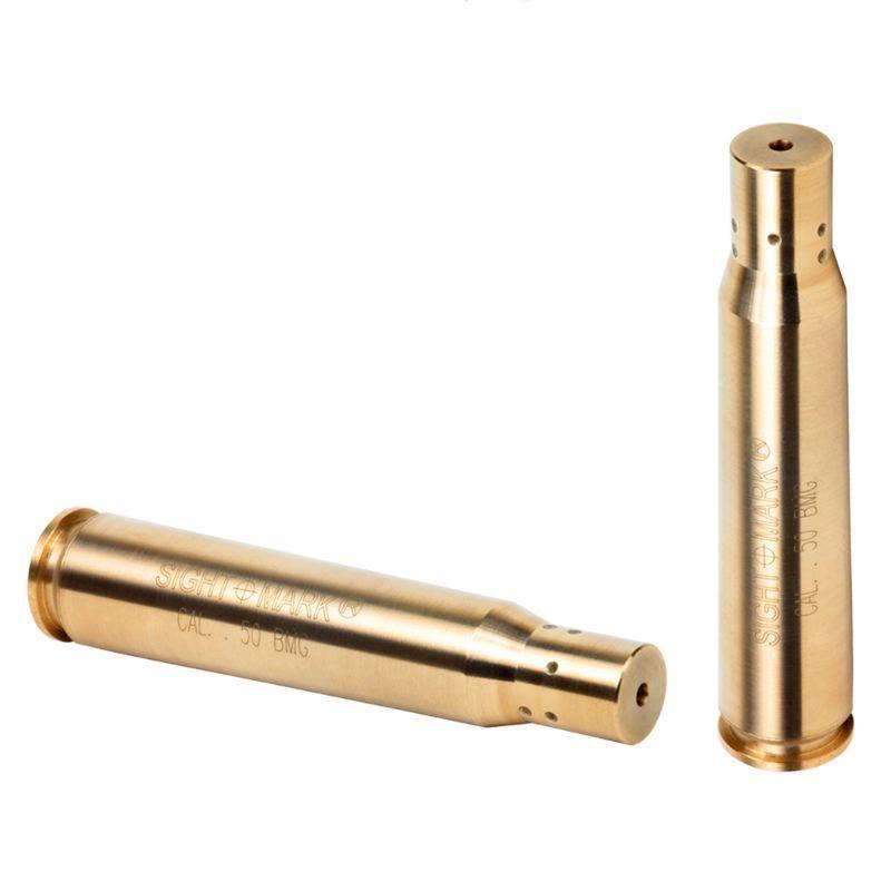 Douille de réglage laser Calibre 50 BMG Sightmark