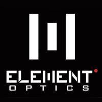 Element optics