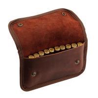 Etui cartouchie re de ceinture 7 9 mm country sellerie cuir2