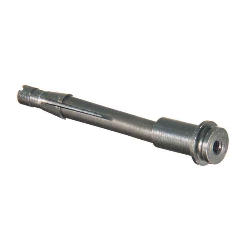 Extracteur de douille de carabine pistolet revolver en acier