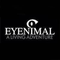 Eyenimal