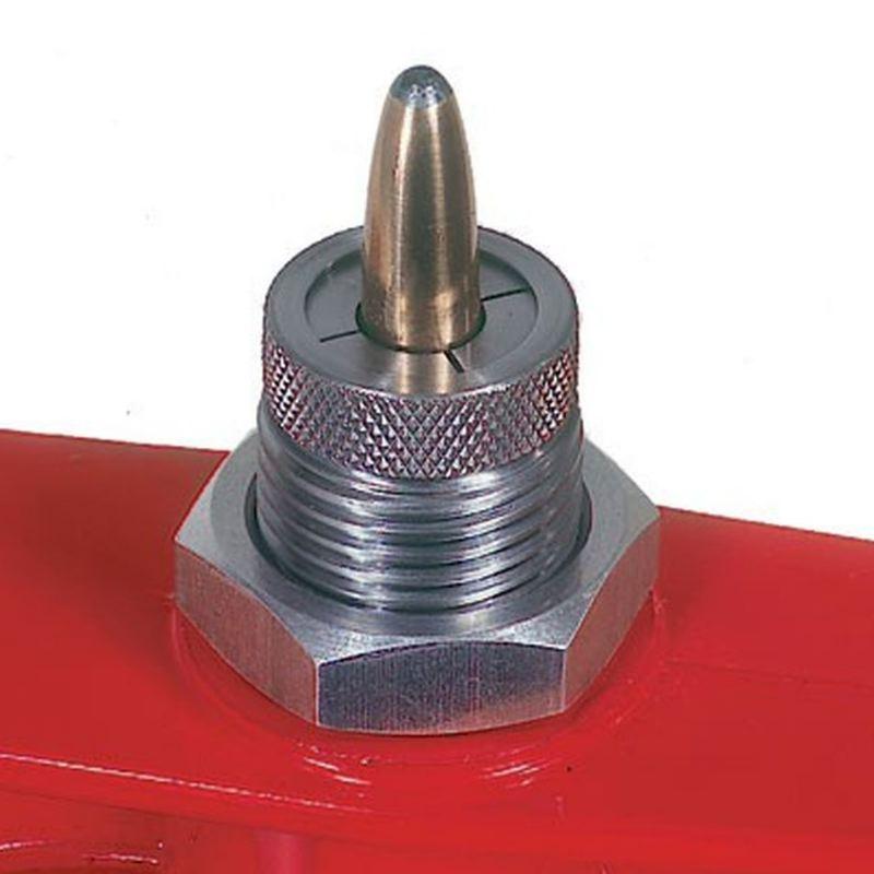 Factory crimp outil sertisseur conique lee precision presse