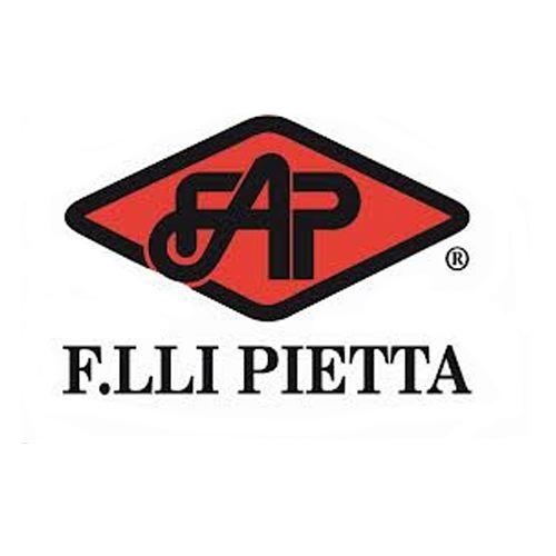 F. illi pietta
