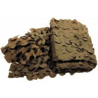 Filet de camouflage Eco+ 4 x 1,50 M