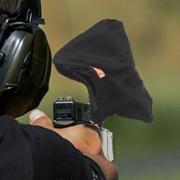 Filet re cupe rateur de douilles pour pistolets