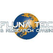 Fluna Tec