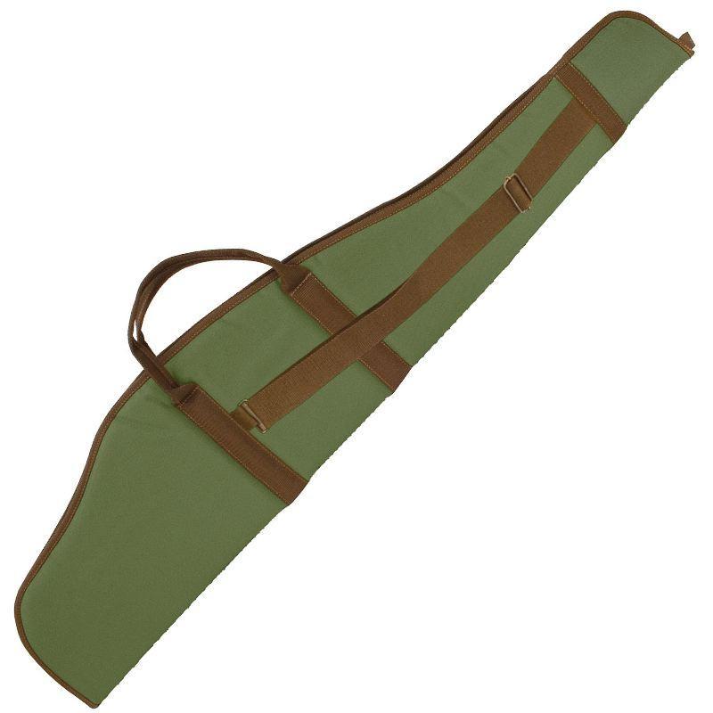 Fourreau à carabine 115 cm Country sellerie