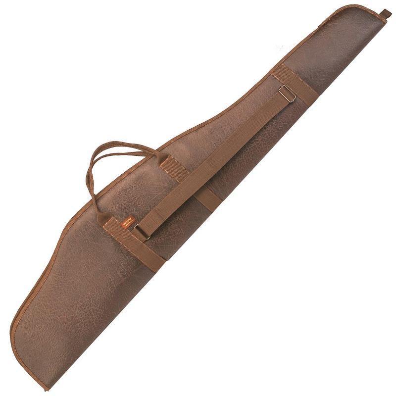 Fourreau à carabine 110 cm Country sellerie