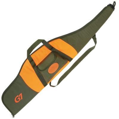 Fourreau à carabine 120 cm Verney-Carron G7+