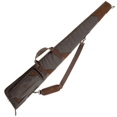 Fourreau 108 CM Browning woodsman