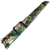 Fourreau fusil 130 cm Country sellerie