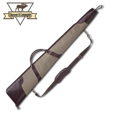 Fourreau 132 cm Heritage Browning