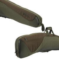 Fourreau carabine beretta hunter tech 132cm kaki rembourre 1