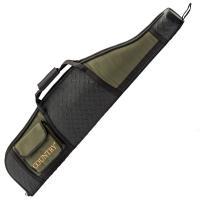 Fourreau à carabine avec lunette 115 cm Country sellerie