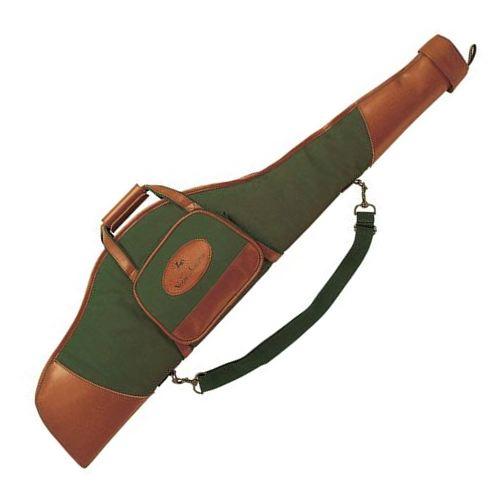 Fourreau carabine verney carron dendi 120cm vert