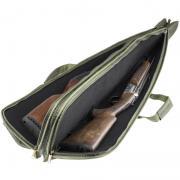 Fourreau à fusil double 125 cm Country sellerie