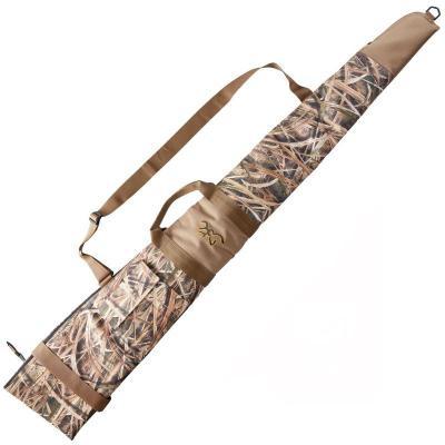 Fourreau Fusil Waterfowl Browning 136cm