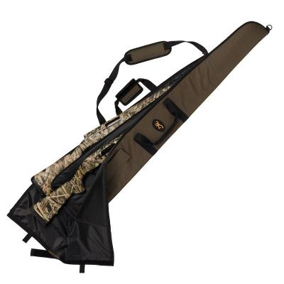 Fourreau double 132cm Browning Floater