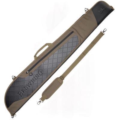 Fourreau 132cm Browning Crossbuck