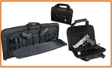 Fourreau pistolet revolver 1