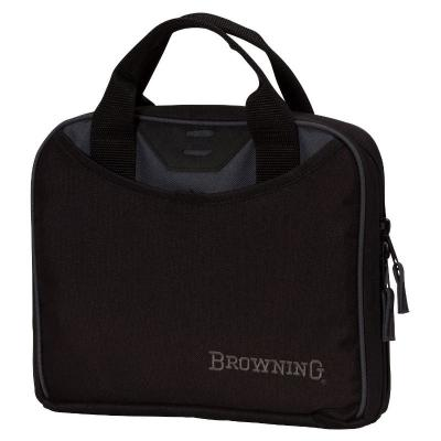 Etui pour pistolet Browning Crossfire