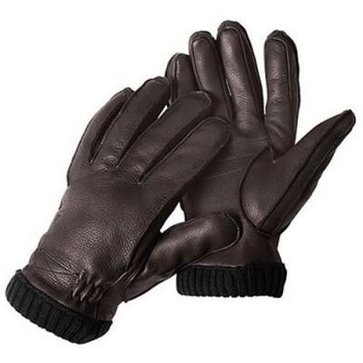 Gants Club Interchasse Gwen