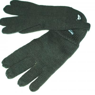 Gants thinsulate Fostex