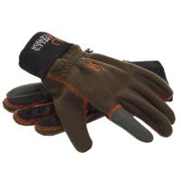 Gants Hell's canyon Browning