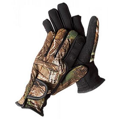Gants camo glovap Verney Carron