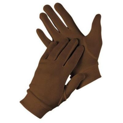 Gants Verney-carron Calor