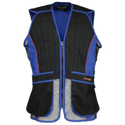 Gilet de Ball-trap Percussion