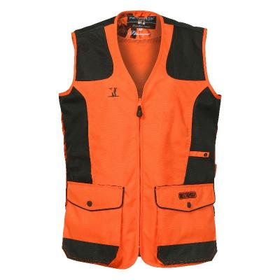 Gilet Traque Percussion Enfant