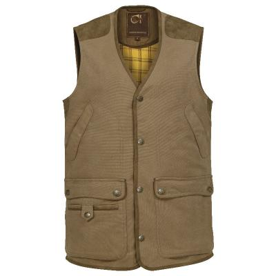Gilet Club Interchasse Lancelot