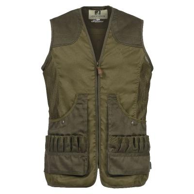 Gilet Percussion Savane