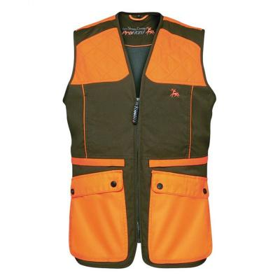 Gilet Verney Carron grouse