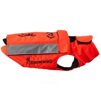 Gilet de protection chien protect pro browning ge ne ration 3