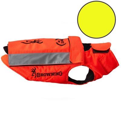 Gilet de protection protect pro Browning Génération 3