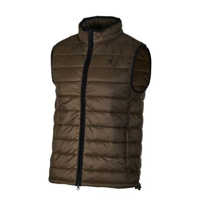Gilet featherlight Browning