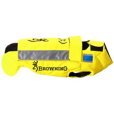 Gilet de protection protect pro Evo Browning Génération 3