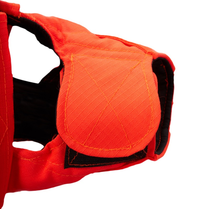 Gilet protection chien protect hunter browning ge ne ration 4