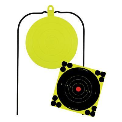 Gong synthétique auto-réparant pendulaire