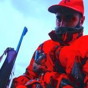 Jeremy brethes testeur chasseur et compagnie