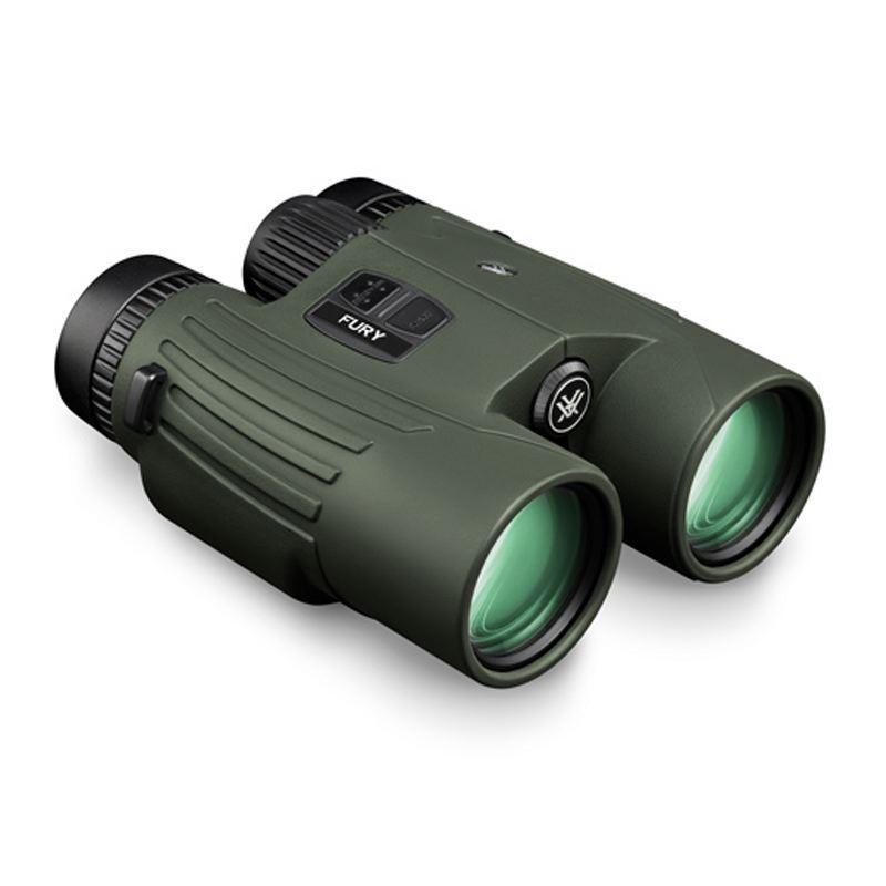Jumelles télémètre Vortex Fury 10x42 HD5000