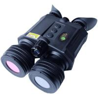 Jumelles Vision Nocturne 6-36x50 LN-G3-B50 Luna Optics