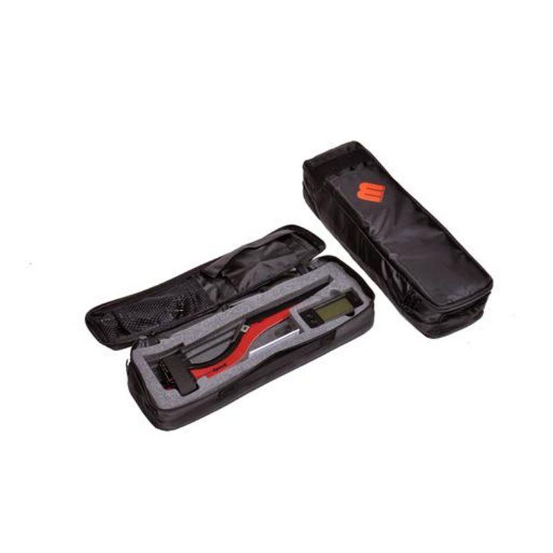 Kit complet magnetospeed v3 chronographe pour carabine sport1